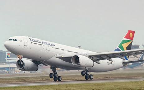 SAA unions lose another court case