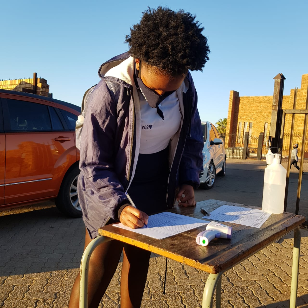 Motshekga: Part of 2020 curriculum moves to 2021