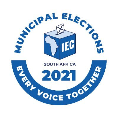 ConCourt elections judgment largely welcome