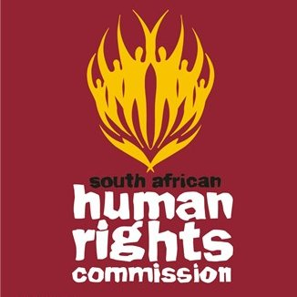 SAHRC challenges community protests that affect schools