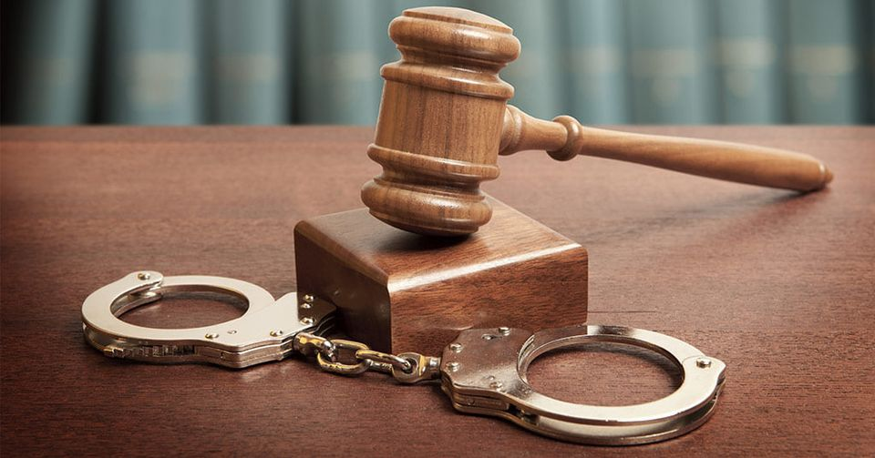 Tembisa man sentenced to 300 years for multiple rapes