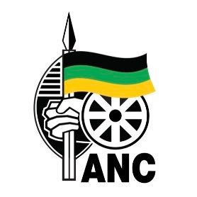 Local government, money problems to dominate ANC NEC meeting